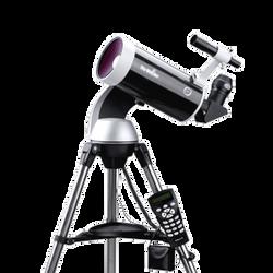 Skywatcher 127mm f11.8 Maksutov Cassegrain Telescope on Altazimuth GoTo Mount