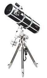 Skywatcher 250mm f4.8 Newtonian Reflector on NEQ6 GoTo Equatorial Mount