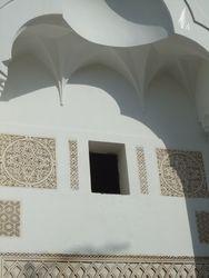 Masjid al Qiblatain