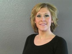 Jennifer Peterson, Owner