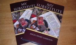 """My Substitute"" by Angel-heart Garrison"