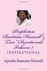 Volume 1 - Inspirational (c) 2012
