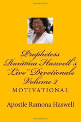 Volume 2 - Motivational (c) 2012