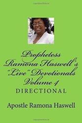 Volume 4 - Directional (c) 2012