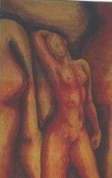 Figure Painting 10