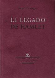 El legado de Hamlet, 2003
