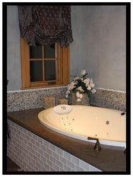 Karuna & Casa Bath