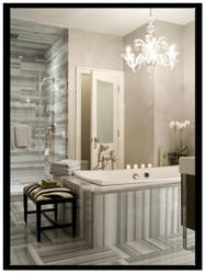 Marmara Bath