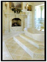 ENC Rhapsody Bath