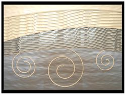 MDW Swirl
