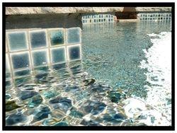 ENC Mosaic Montauk Blend