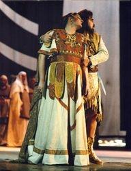 G. Verdi - Nabucodonosor