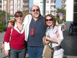 Antalya- 2008