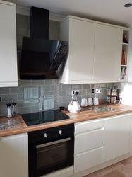 Remo alabaster kitchen pic 1