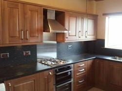 AFTER UPGRADE, Magnet davenport kitchen pic 4