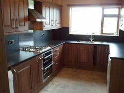 magnet davenport kitchen, upgrade complete pic 5