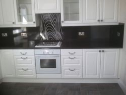 upgraded pic 2 all new units and flooring complete.