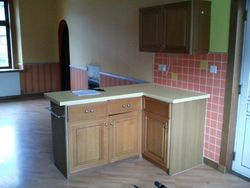old kitchen before pic 4