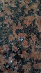 chip in Granite kitchen worktop to be repaired pic 1 of 6