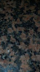 Chip in granite worktop completely repaired  pic 6 of 6