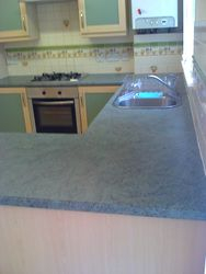 worktop replacement pic 2