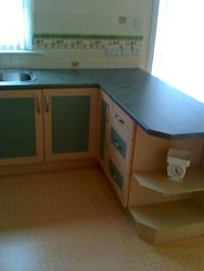 worktop replacement pic 3