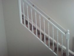 staircase 1 complete pic1