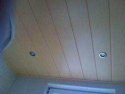parador beach cladding ceiling