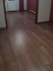 flooring pic 2