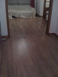 quick step flooring pic 3