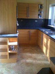 upgrade nearly completed pic 5