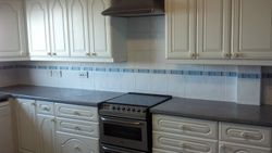 KITCHEN TO BE UPGRADED PIC 4