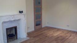 pic 3 of Rustic oak flooring