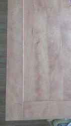 kitchen unit door repaired pic 4