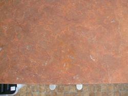 Pot burn in a Laminate worktop repair completed pic 6 of 6