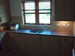 Magnet boston kitchen pic 6 complete