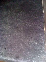 pan burn on laminate worktop repair completed pic 3 of 3
