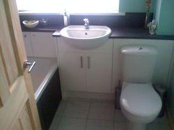bathroom 1 after renovation