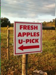 Applegate Orchards