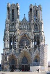 Cathedral_Notre-Dame_de_Reims_France
