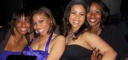 Lonita Sharp & Friends