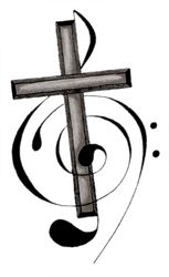 Music Cross 2