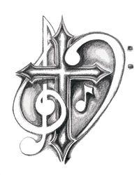 Music Cross 9