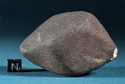 Chondrite-H