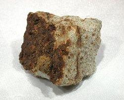 Chondrite-L