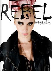 www.rebelmagazine.co.uk