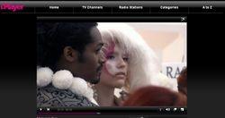 BBC1s Material Girl Episode 5