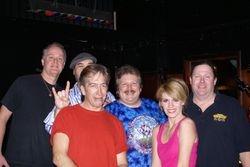 Peri's Fairfax 2007