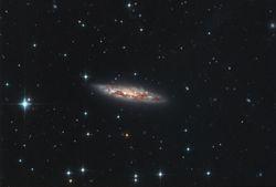 Messier 108