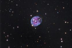 NGC 246